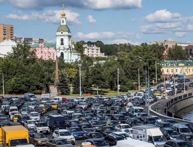 RUSSIA-TRANSPORT-FEATURE