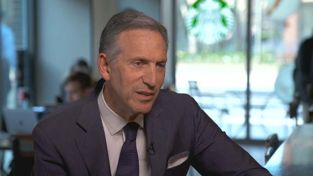 ctm-0418-starbucks-howard-schultz.jpg