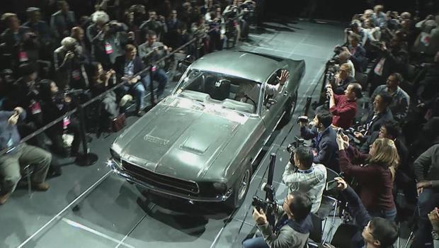 bullitt-mustang-detroit-auto-show-620.jpg