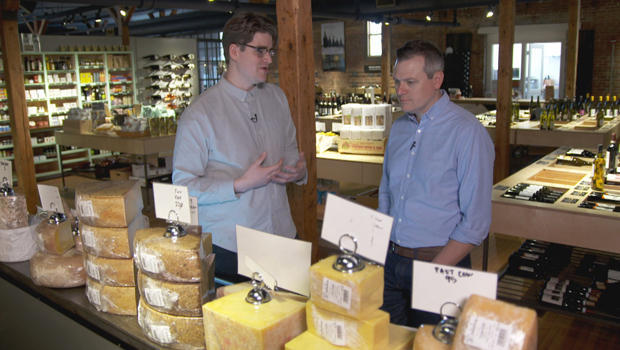 cheesemonger-rory-stamp-with-luke-burbank-at-dedalus-wine-shop-market-and-wine-bar-in-burlington-vt-620.jpg