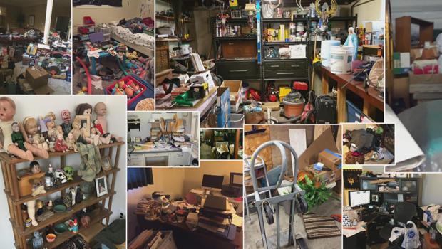 stuff-sunday-morning-viewers-clutter-620.jpg