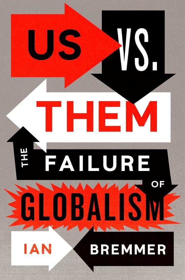 us-vs-them-cover-9780525533184.jpg