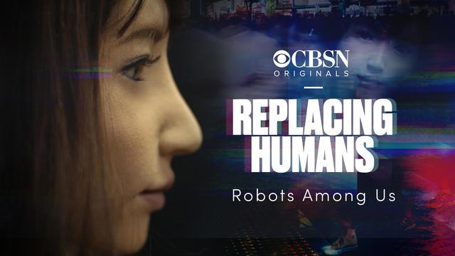 robots-promoslate-final.jpg