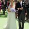 Princess Carolina Church Wedding With Mr Albert Brenninkmeijer
