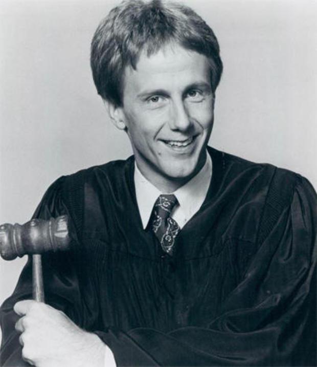 harry-anderson-night-court-warner-bros-tv.jpg