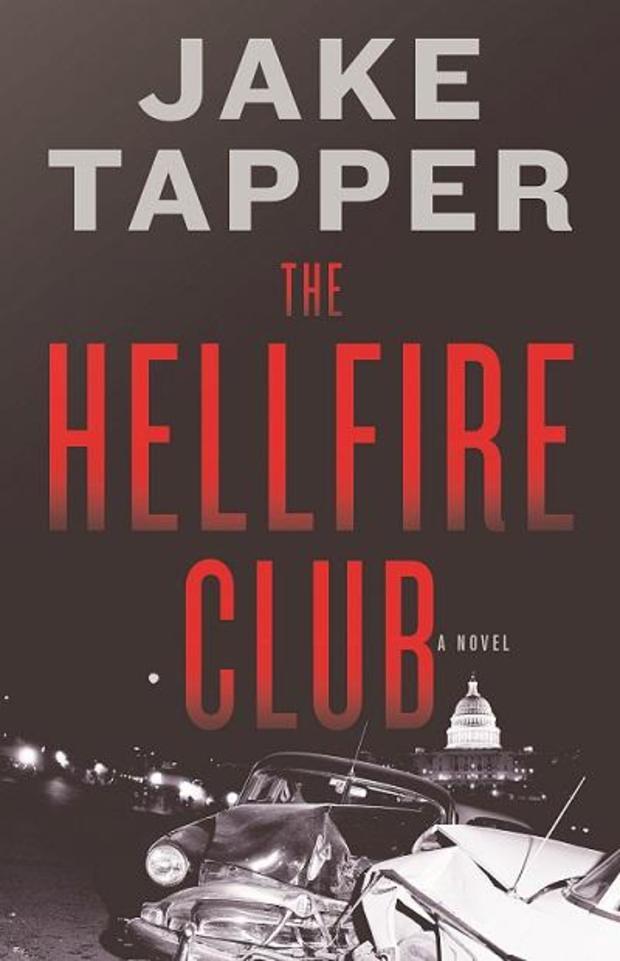 jake-tapper-the-hellfire-club.jpg