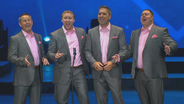barbershop-quartet-at-annual-convention-of-the-barbershop-harmony-society-las-vegas-620.jpg