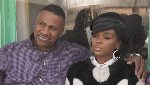 janell-monae-and-her-father-michael-620.jpg