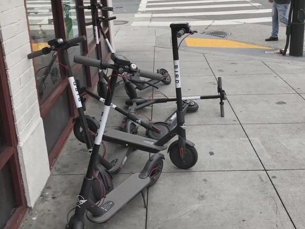 bike-litter-scrambled-scooters.jpg