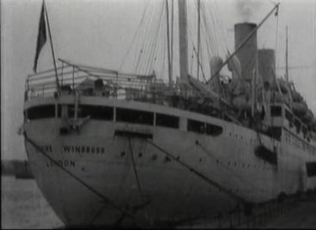 empire-windrush-ship.jpg