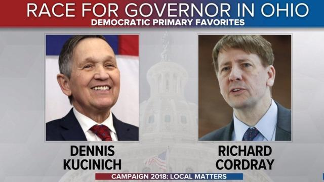 cbsn-fusion-democrats-battle-in-upcoming-primary-for-ohio-governor-thumbnail-1559606-640x360.jpg