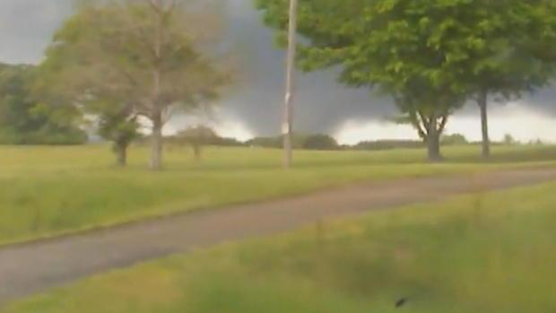 strassmann-tornado-hunters-stereo-final-frame-4449.jpg