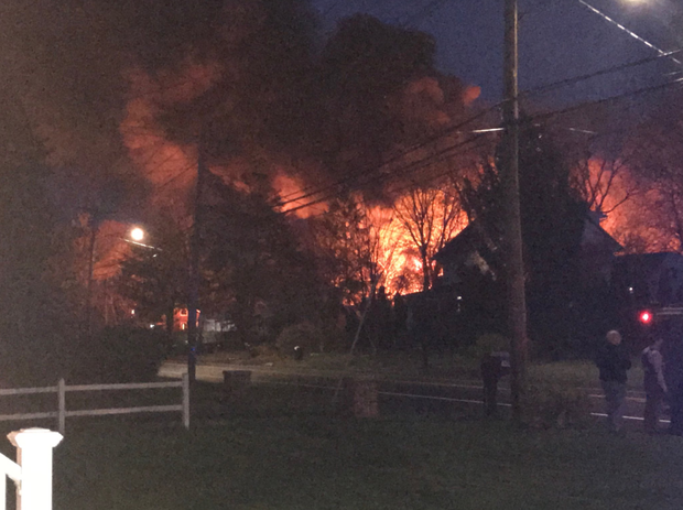 180502-wfsb-explosion-north-haven-02.png