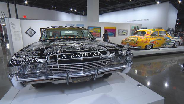 lowrider-car-exhibit-the-high-art-of-riding-low-620.jpg