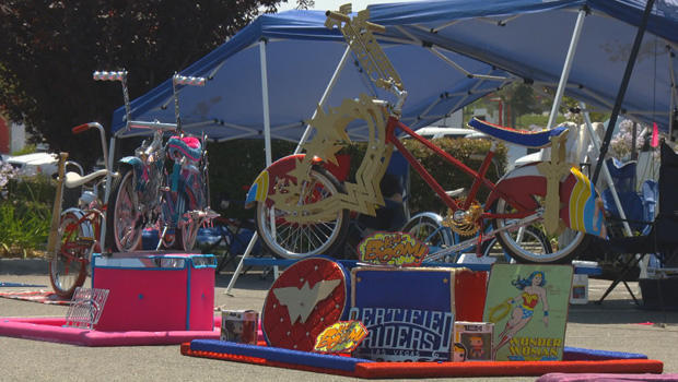 lowrider-bikes-riverside-ca-competition-620.jpg