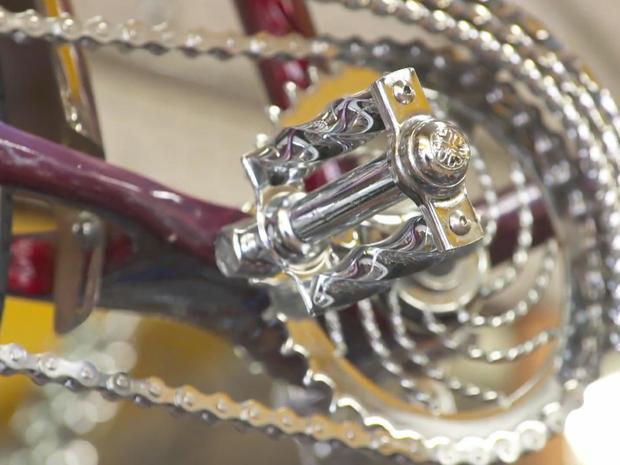 lowrider-bikes-pedal-promo.jpg