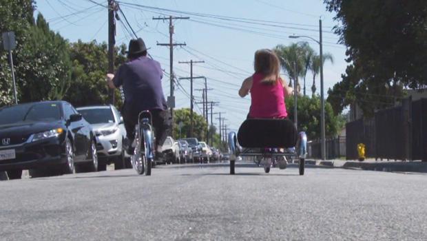 lowrider-bikes-manny-silva-mireya-villarreal-620.jpg