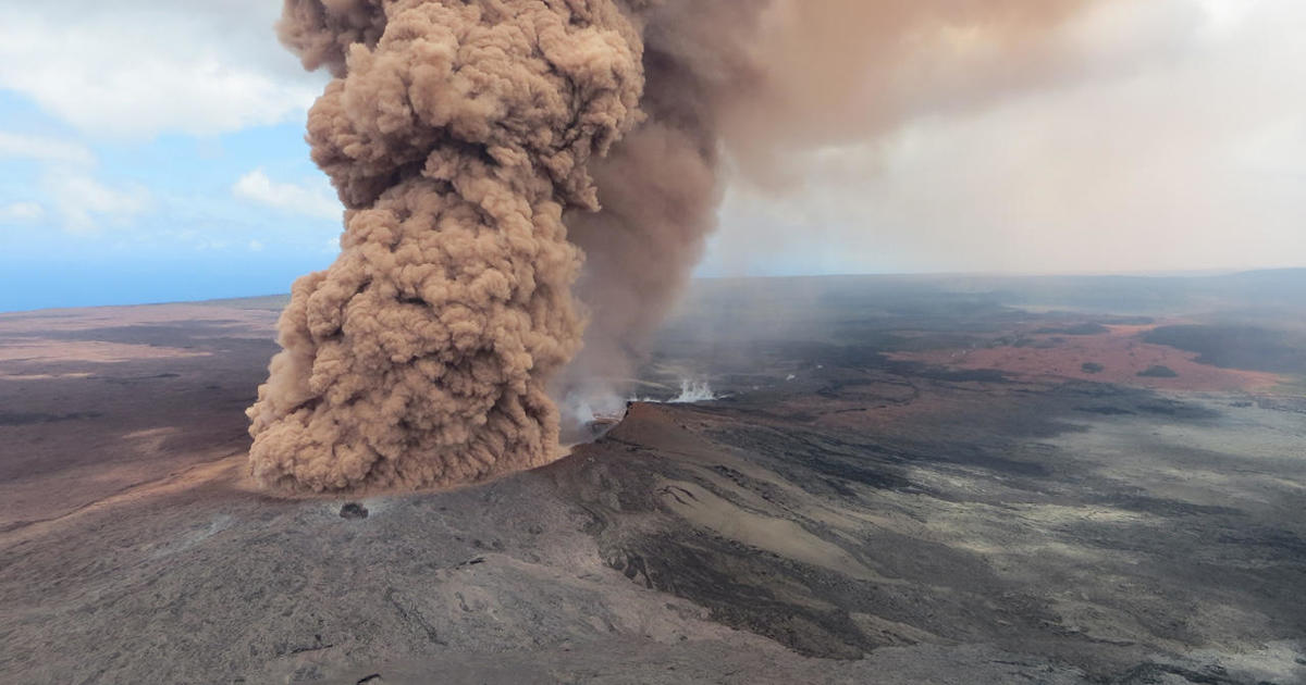 hawaiian volcanoes essay example Volcanoes essay in the textbook and pdfs, but you'll likely need to surf the net for some information email me if you are having any problems so 3 volcanoes: 1) réunion is an island in the indian ocean, to the east of madagascar.