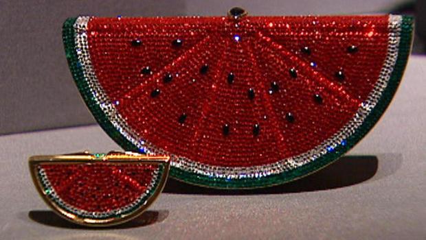 judith-leiber-handbag-2002-3.jpg