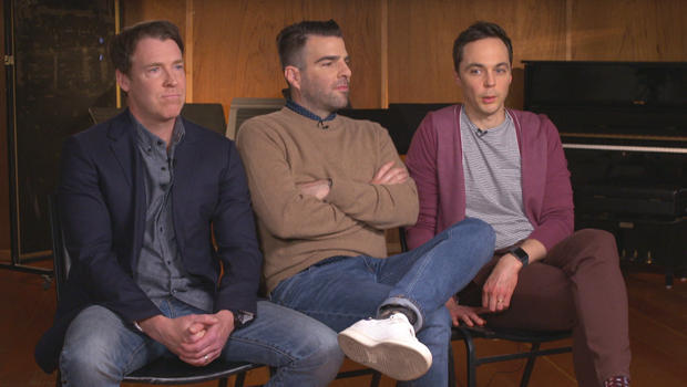 boys-in-the-band-brian-hutchison-zachary-quinto-jim-parsons-620.jpg