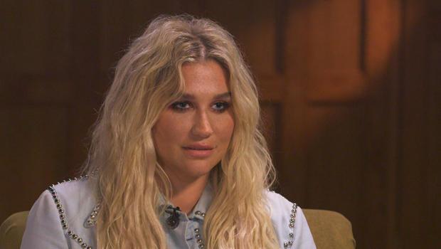 Kesha serbert sex video — img 15