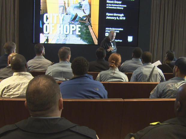dc-police-bias-training-bernard-demczuk-promo.jpg