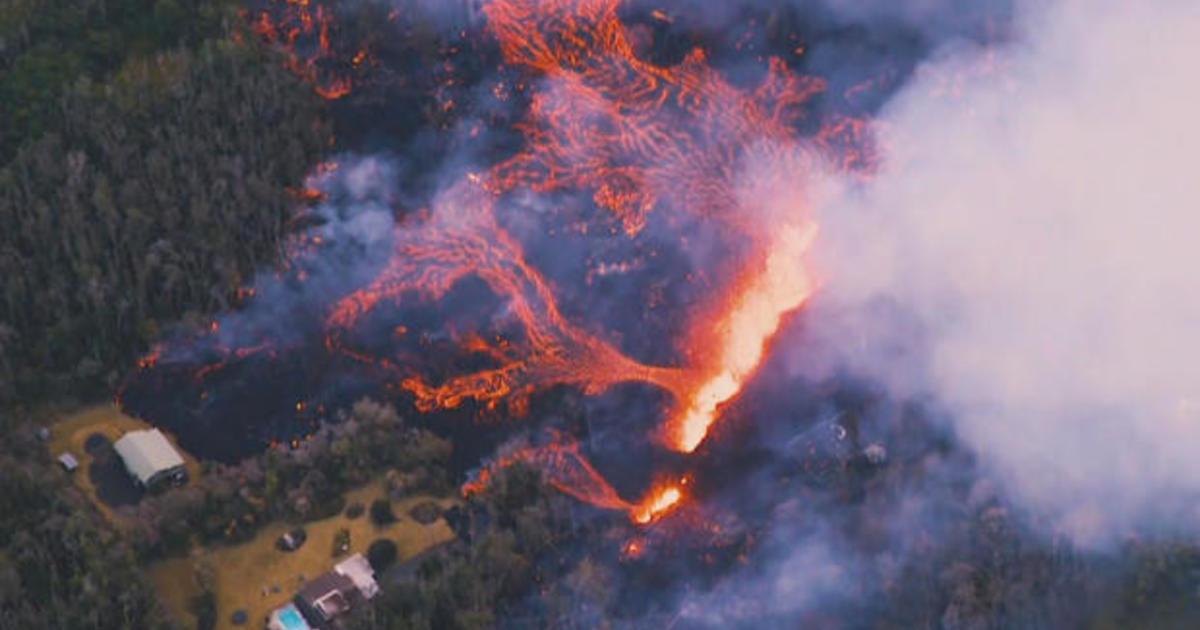 Online Dating in Volcano HI