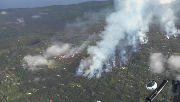 hawaii-volcano-aerial-view-620.jpg