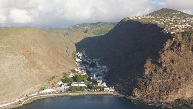 st-helena-island-620.jpg