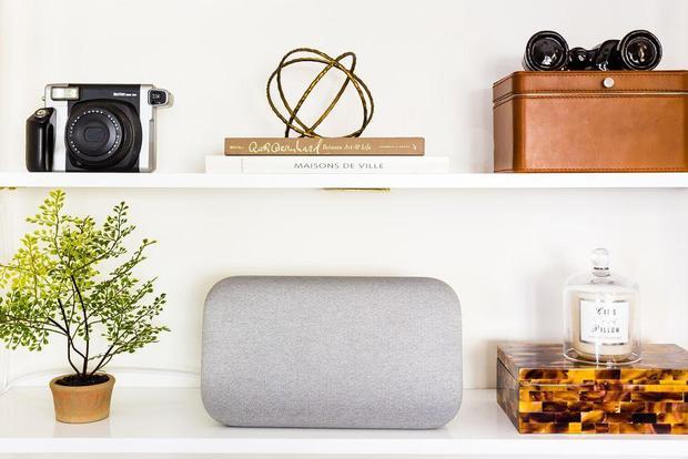 google-smart-home-google-home-max.jpg