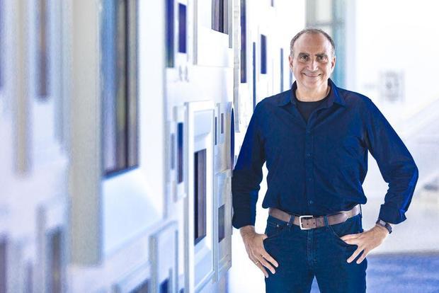 yossi-matias-vice-president-engineering-google.jpg