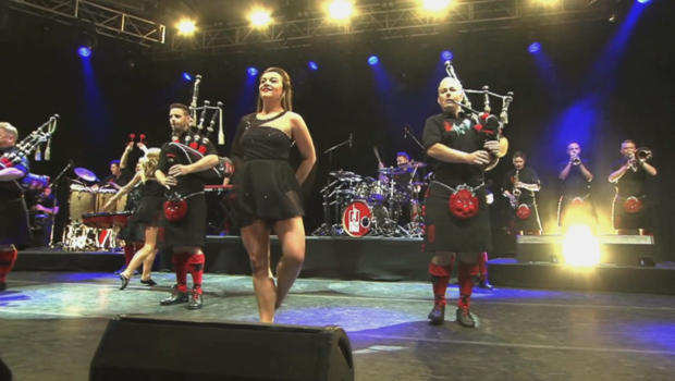 bagpipes-and-kilts-red-hot-chili-pipers-620.jpg