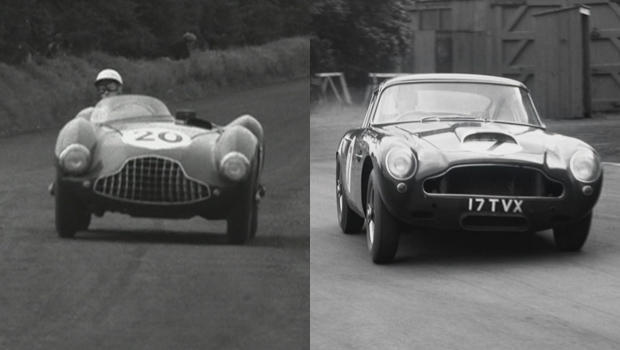 aston-martin-db-racing-car-and-touring-coupe-620.jpg