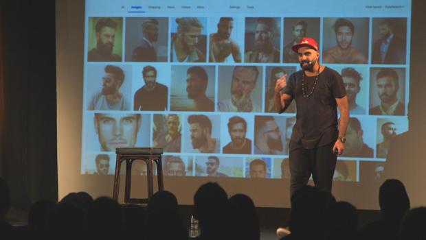 britain-today-comedian-tez-ilyas-620.jpg