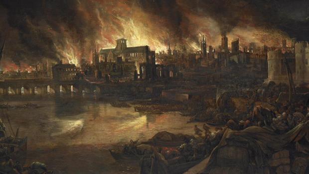 history-of-london-great-fire-of-1666-620.jpg