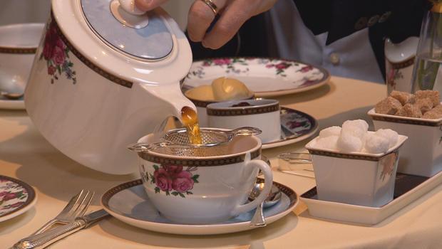 afternoon-tea-serving-620.jpg