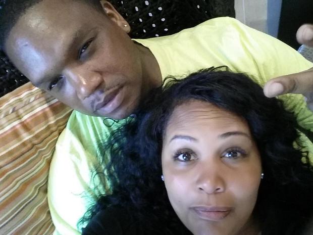 Lorenzen Wright death: Ex-wife Sherra Wright's guilty plea