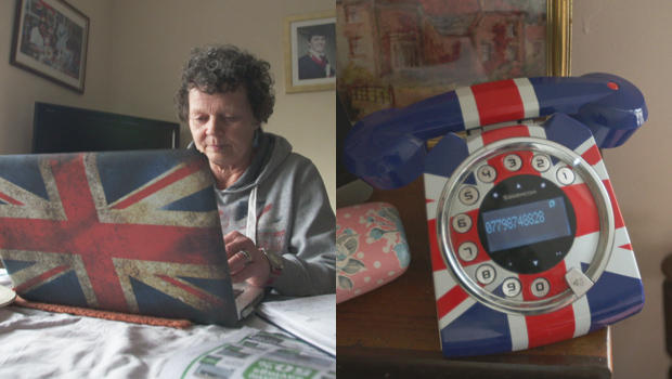 royal-memorabilia-union-jack-computer-and-telephone-620.jpg