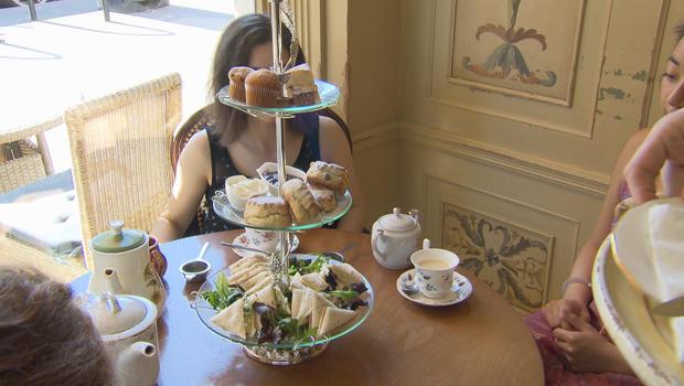 afternoon-tea-service-620.jpg
