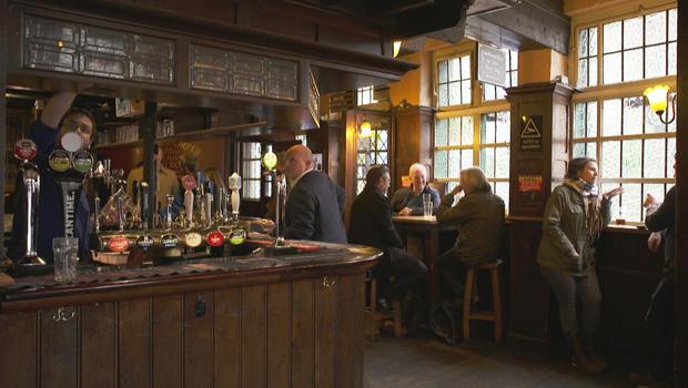 pubs-life-620.jpg