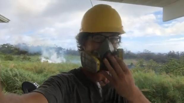 180513-demian-barrios-hawaii-volcano-03.png