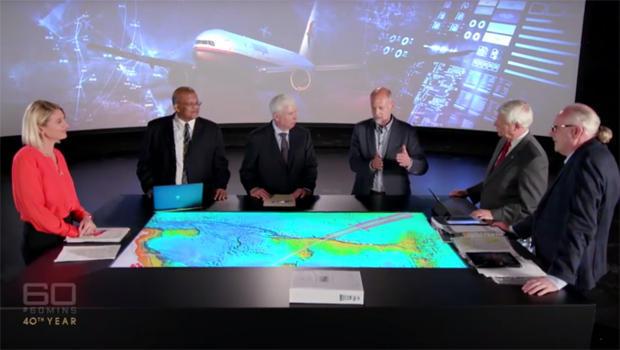 mh370-expert-panel-60-minutes-australia-620.jpg
