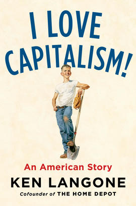 i-love-capitalism-cover.jpg