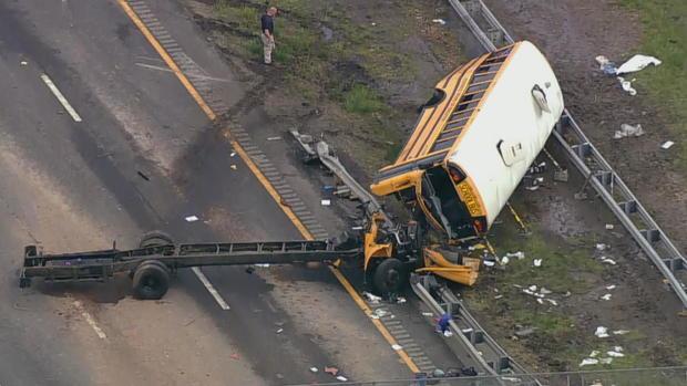 ctm-0518-new-jersey-school-bus-crash.jpg