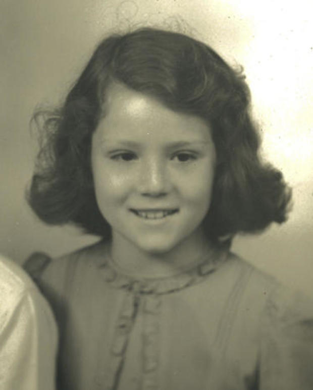 diana-rigg-gallery-as-child-465.jpg