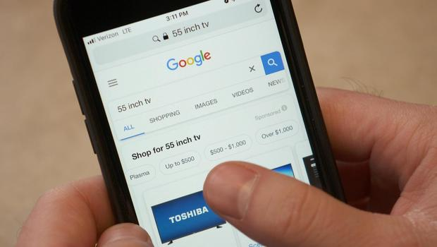 Google is shutting down Google+ for consumers following security breach