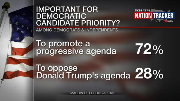 poll-dem-candidate.jpg