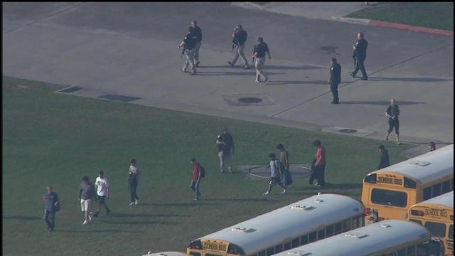 Texas school shooting unlikely to bring gun restrictions in