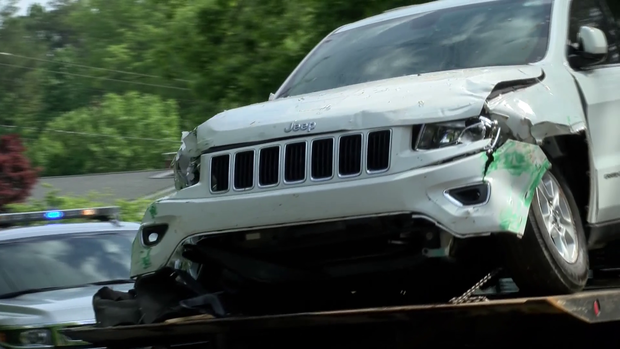180521-wbtv-roger-self-suv-jeep.png