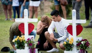 New details emerge about deadly school shooting in Texas